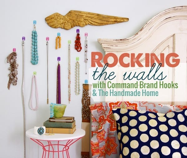 Rock_the_walls