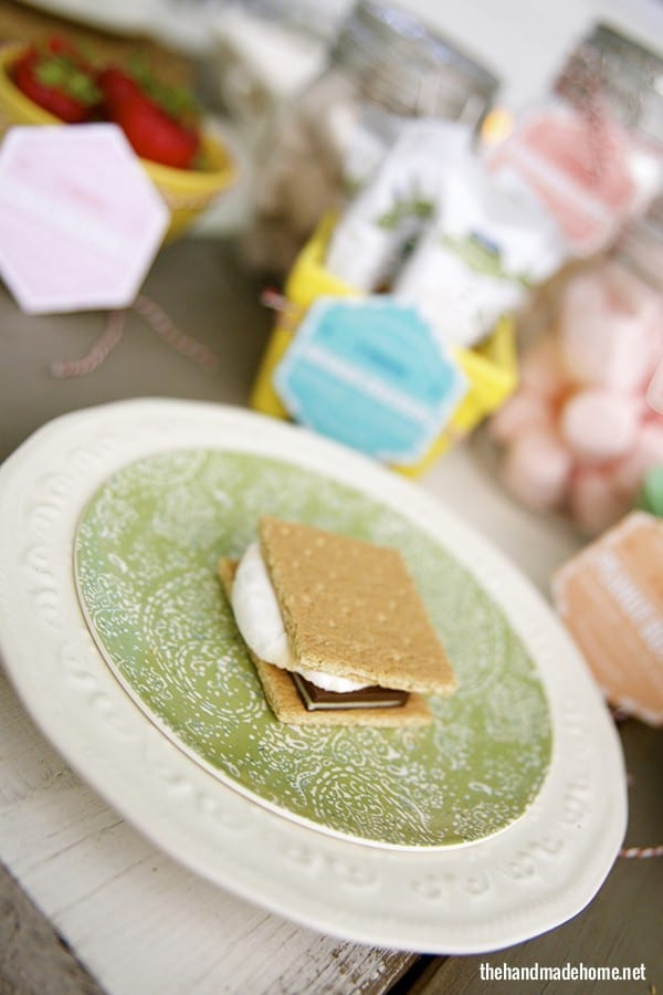 andes_mint_smores