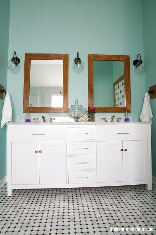 bathroom_faucets