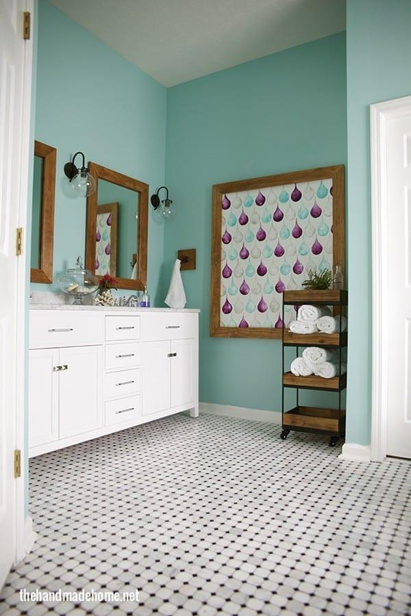 bathroom_finished