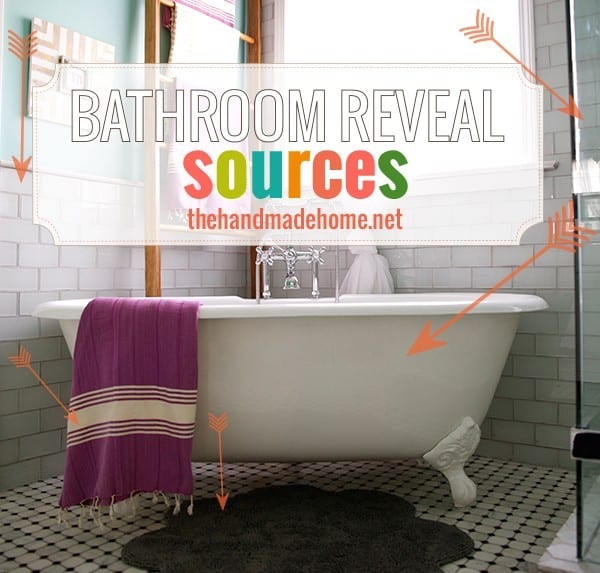 bathroom_resources