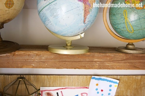 class_room_homeschool_decor