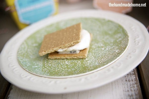cookies_and_Cream_smores