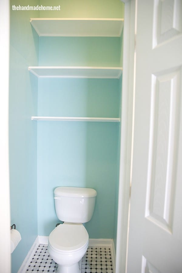 diy_bathroom_shelving
