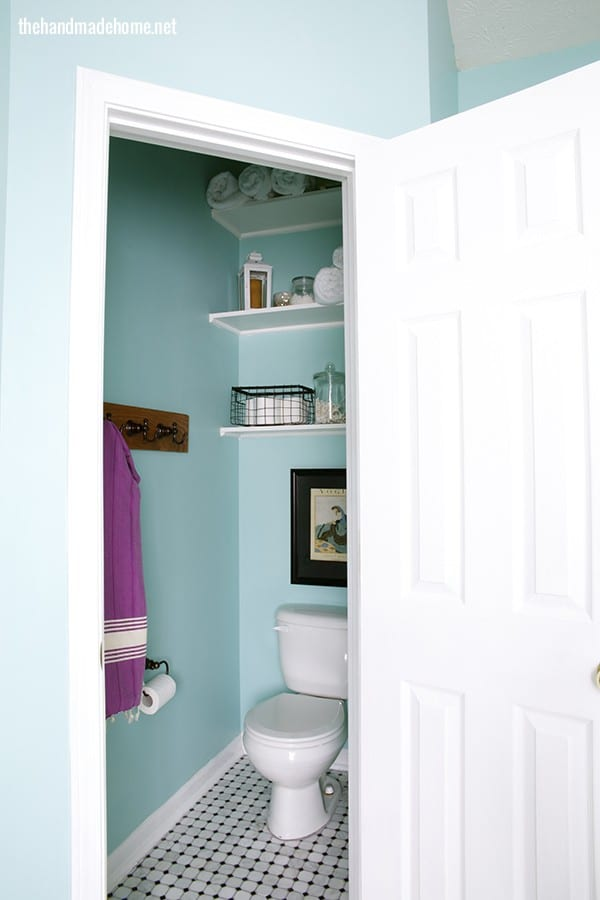 easy_bathroom_shelving