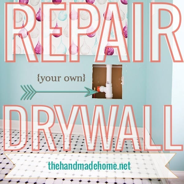 how_to_repair_your_own_drywall
