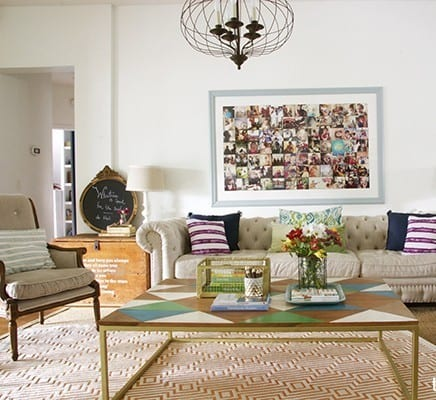 living_room_inspiration