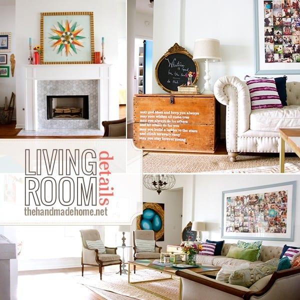 livivng_room_details