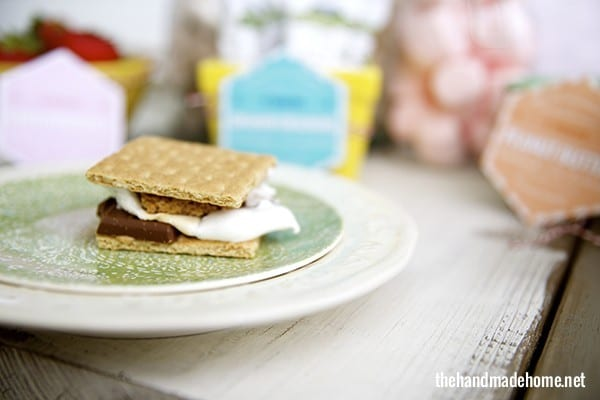 peanut_butter_smores