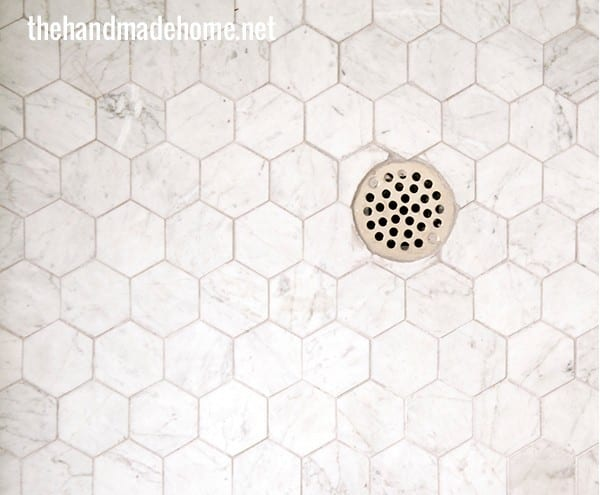 shower_tile_floor