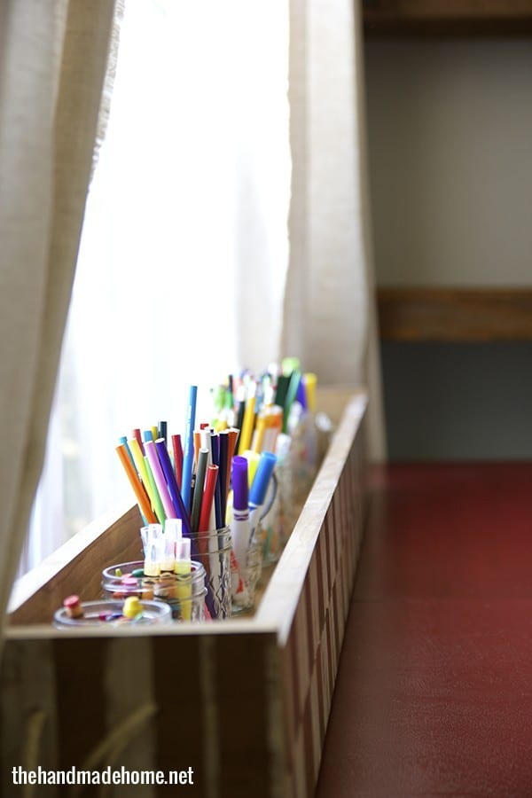 supplies_organization_homeschool