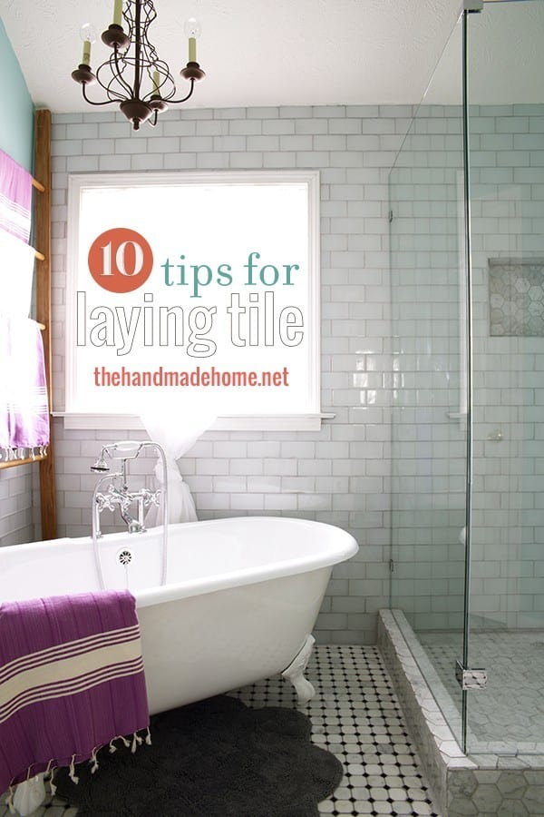 10_tips_for_laying_tile