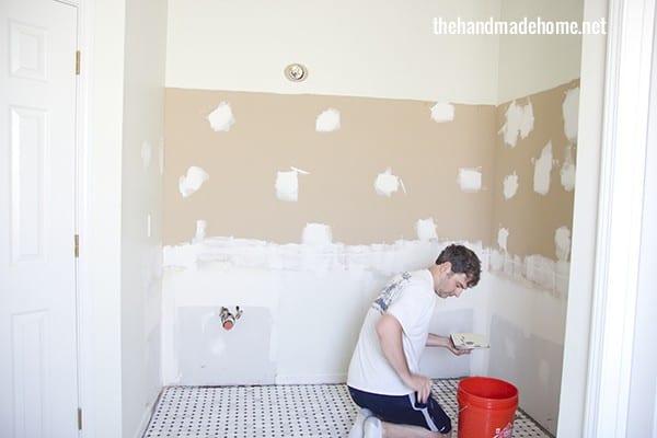 bathroom_flooring
