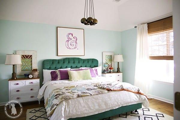 bedroom_blue