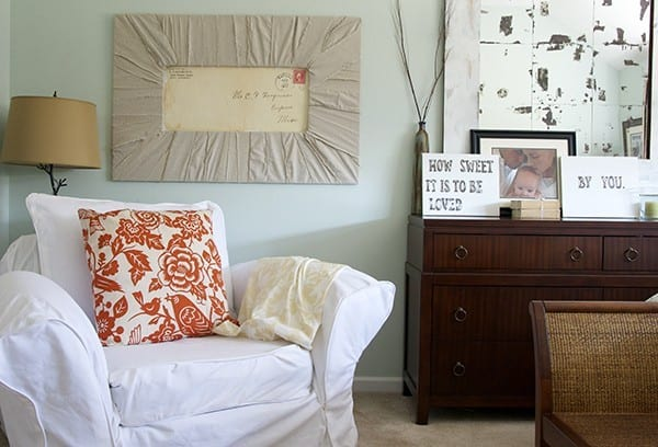 bedroom_redo_Pure_and_lovely2