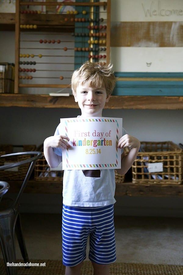 first_day_of_kindergarten