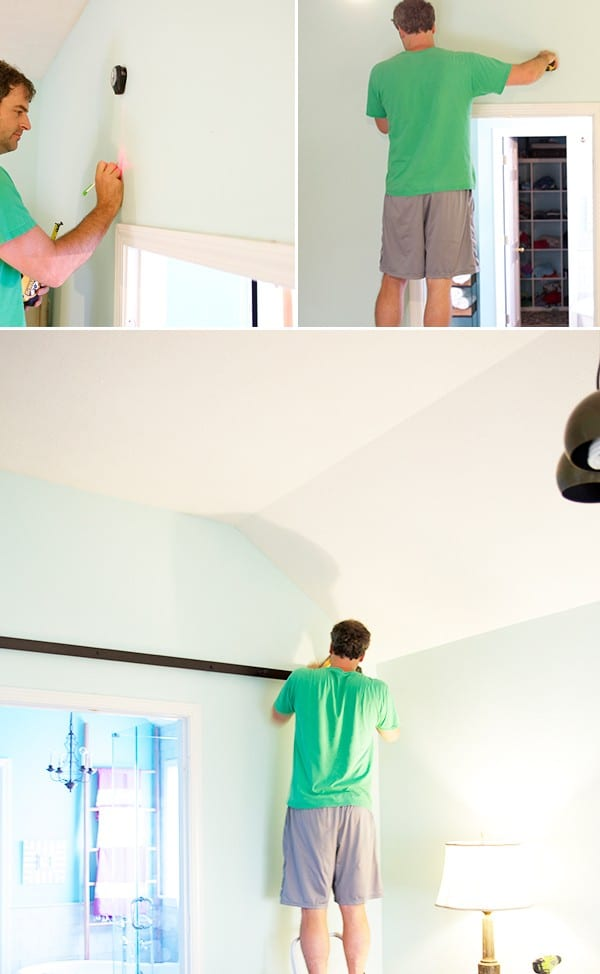 how_to_hang_a_barn_door