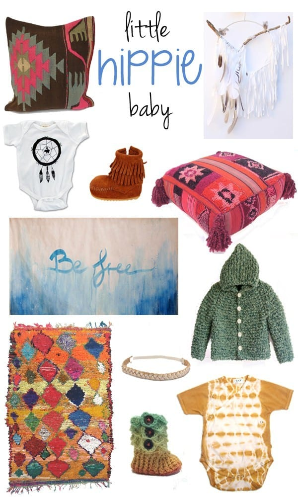 little-hippie-baby-board