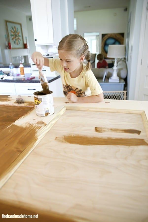 paint_for_barn_door