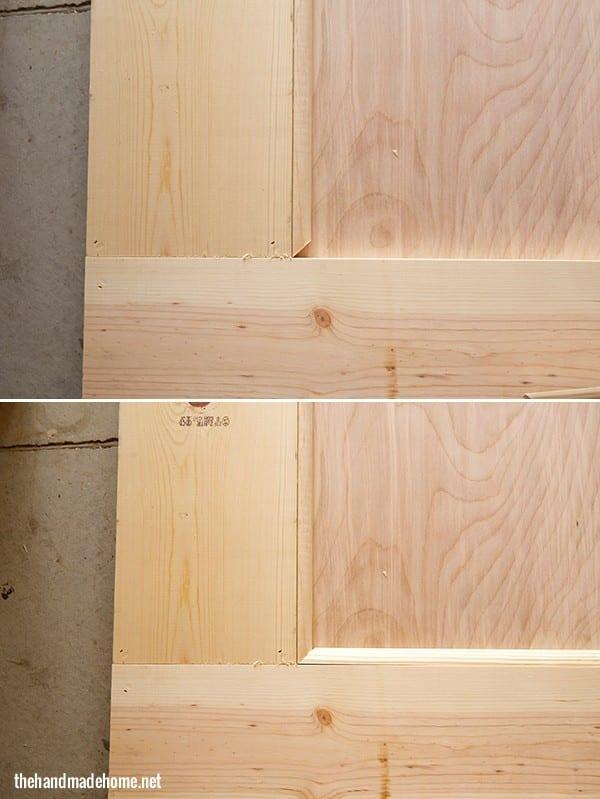 trim_on_a_barn_door