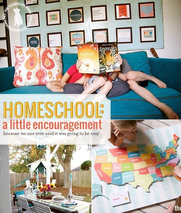 because_no_one_said_homeschooling_was_easy
