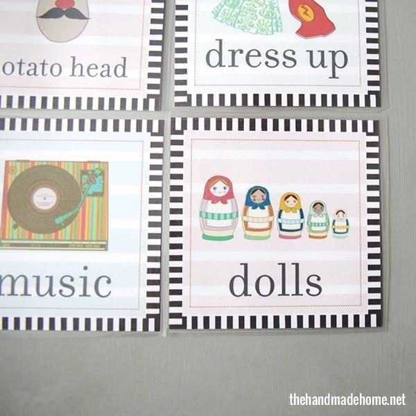 cute_toy_labels_organization