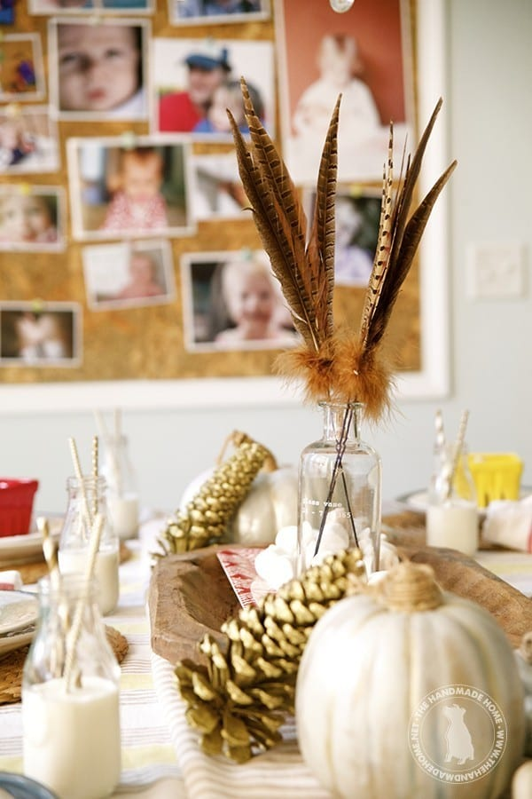 fall_tablescape