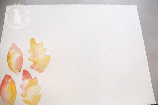 handmade_watercolor_leaves