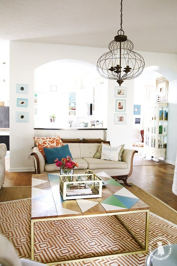 living_room_behind_the_handmade_home