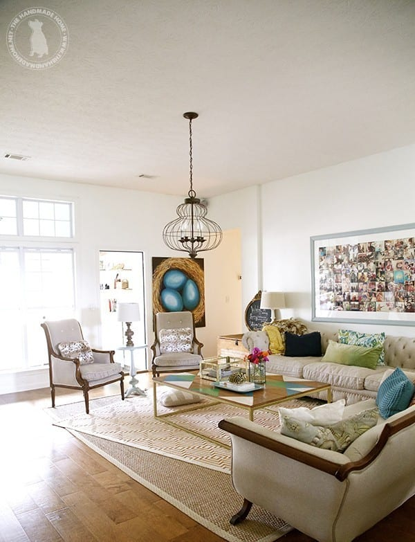 living_room_fall_ideas1