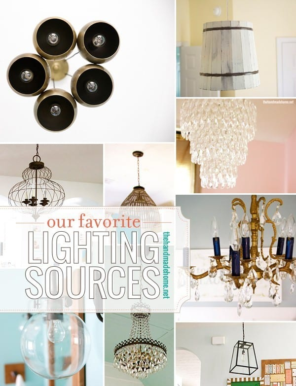 our_favorite_lighting_sources