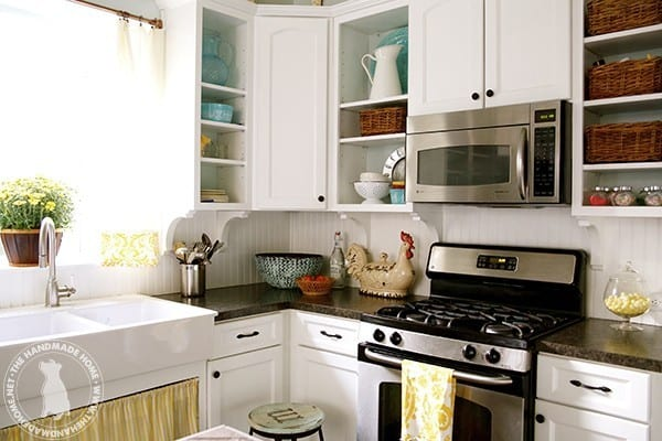 simple_fall_kitchen