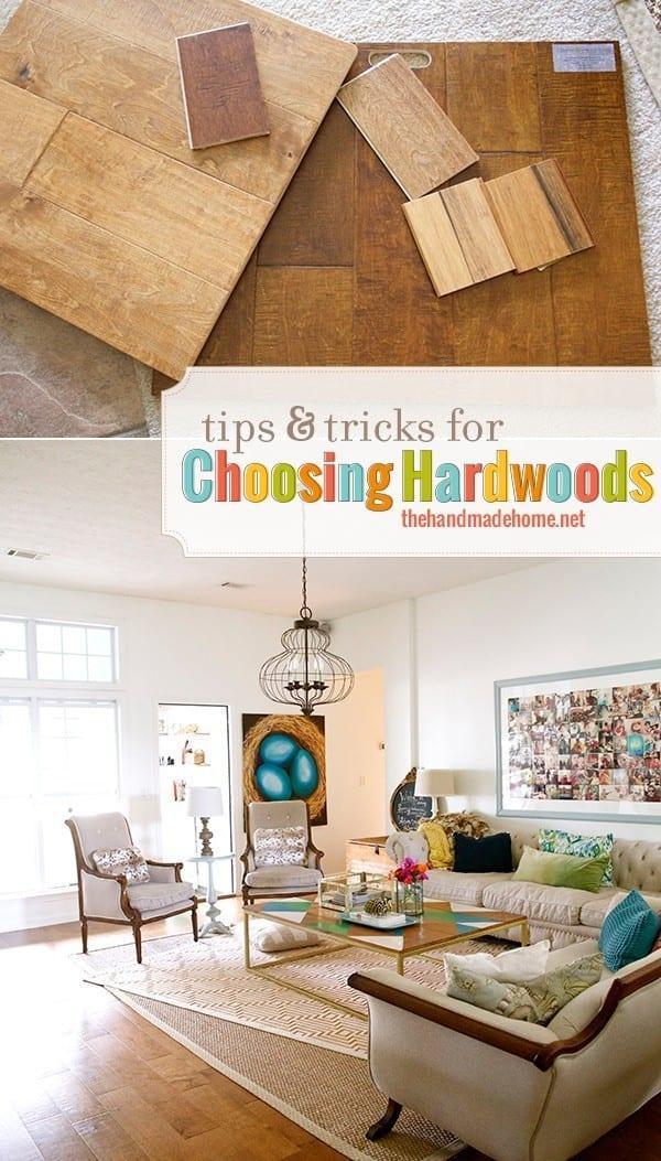 tips_and_tricks_for_choosing_hardwoods