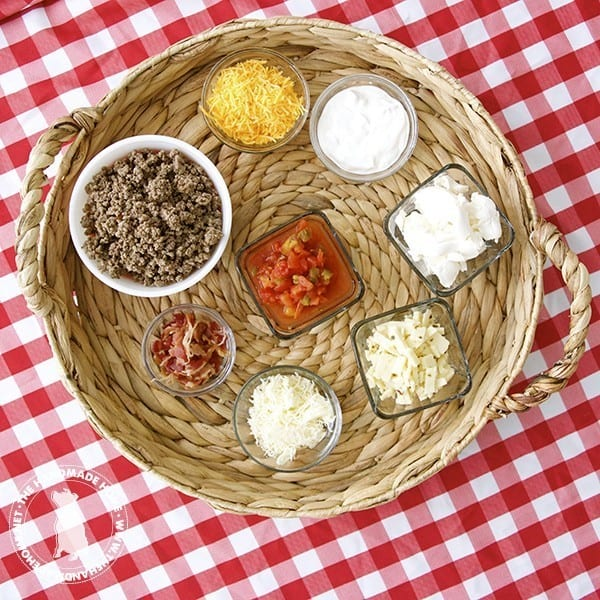 bacon_cheeseburger_dip_recipe
