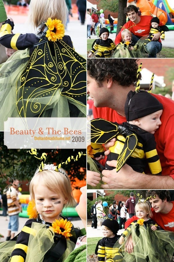 beauty_and_the_bees