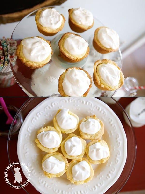 easy_cheesecake_bar