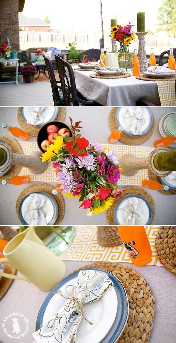 fall_tablescape_outdoors