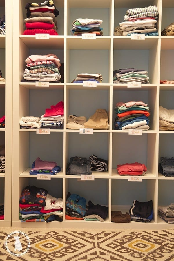 how_to_organize_childrens_clothes