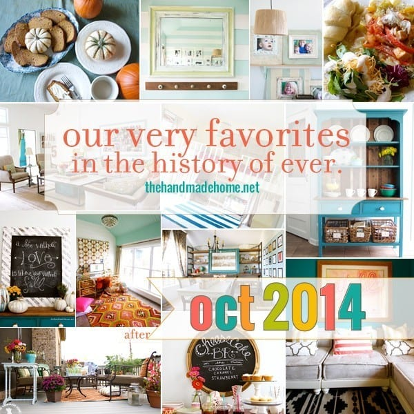 ourveryfaves_oct2014