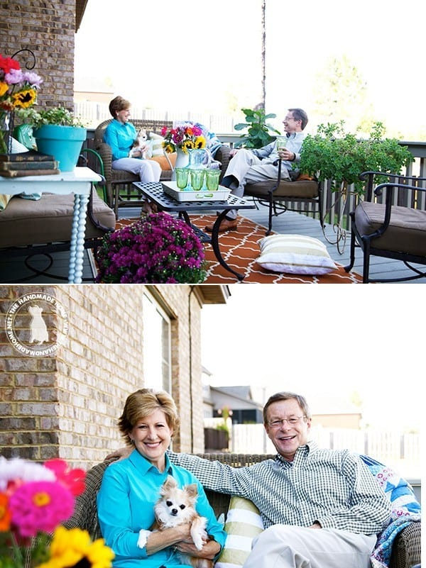 porch_makeover_the_handmade_home