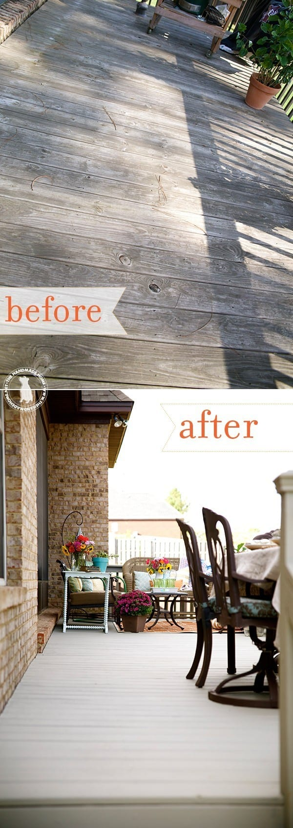 porch_revamp_before_and_after