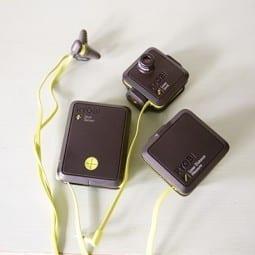 ryobi phone works giveaway