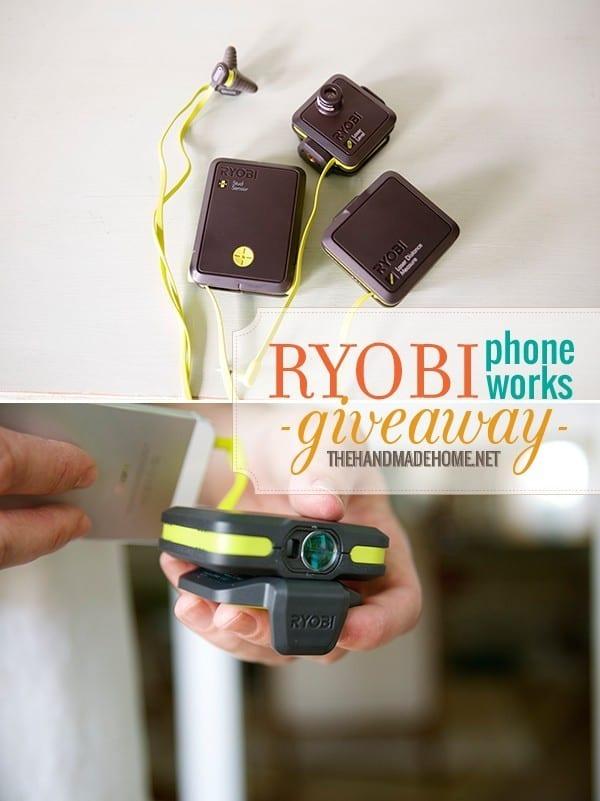 ryobi_phone_works_giveaway