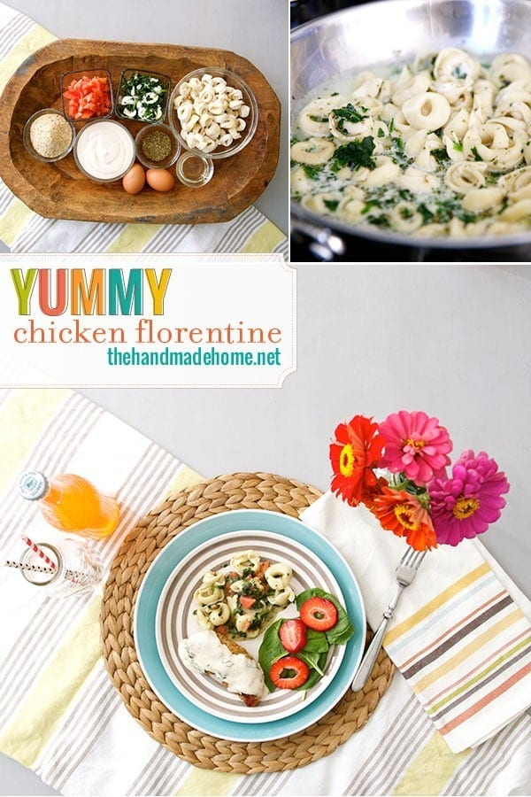 yummy_chicken_florentine