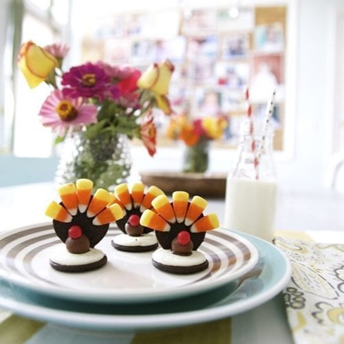 super easy party planning recipes