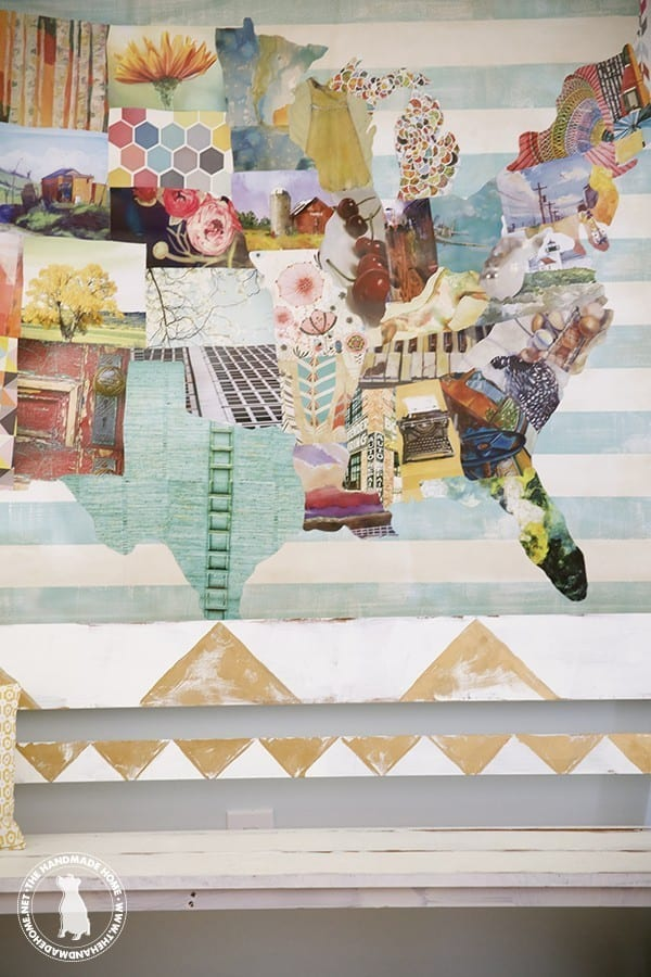 america_map_collage