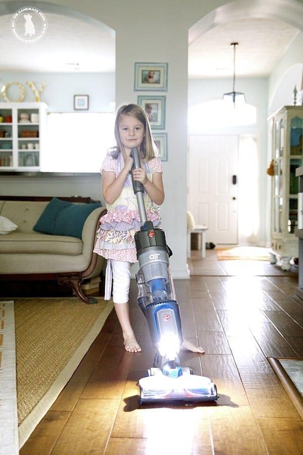 cordless_vacuum