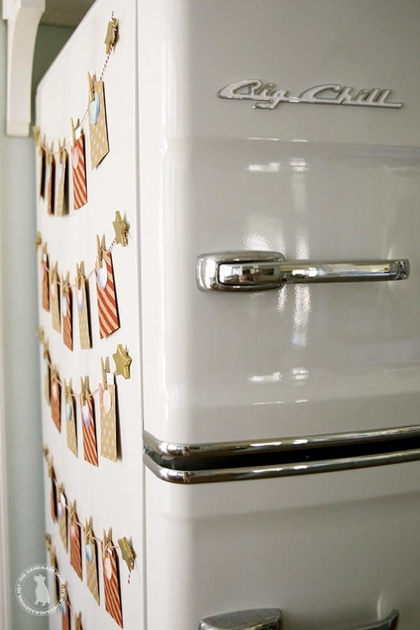 easy_free_fridge_advent