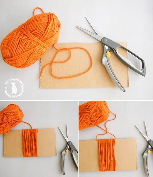 how_to_make_make_a_yarn_tassel