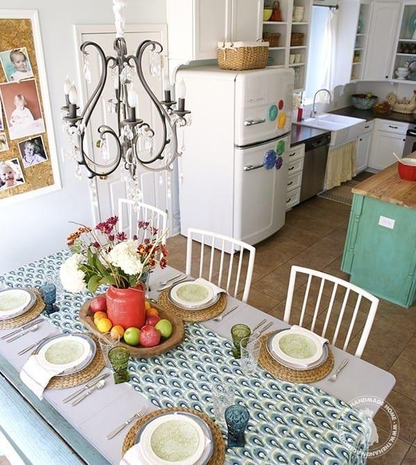 kitchen_tablescape